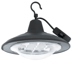 NASVET. Eglo 48433 Solar LED LIGHT