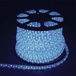 nasvet.LED 2WAY blue