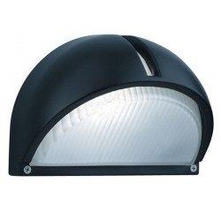 nasvet.Searchlight 130 OUTDOOR