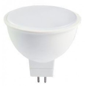 test/Lampa_Feron_LB-240__MR16_G53_230V_4W_340Lm_6400K
